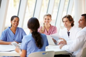 nursing interview tips for experienced nurses
